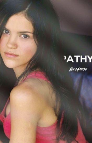 Apathy ⇉ Girl Meets World