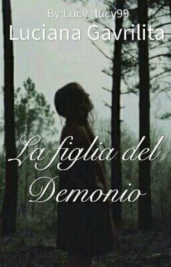 La  figlia del Demonio