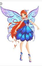 Winx Club RP [Closed!] by Queen_Rebel101