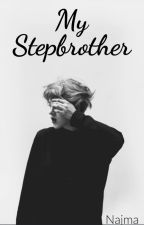 My Stepbrother by Itsjustnajma