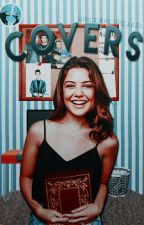Covers || Premades || OPEN  by -scarletallen