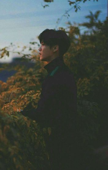 StepBrothers » Jae Bum