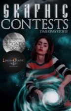 Concorsi Cover by darkwaystofly