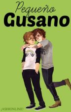 Pequeño Gusano » Larry Stylinson by ashionline