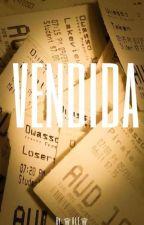 VENDIDA ~BRYAN MOUQUE Y TU ~ by Skyler_torres