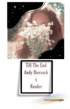 Till The End {Sequel to Saviour} by IronicPeaceSigns