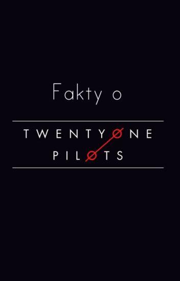 Fakty o Twenty One Pilots