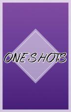 oneshots by pruderfeather