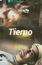 Tierno by loveziall