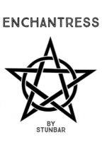 Enchantress by Stunbar