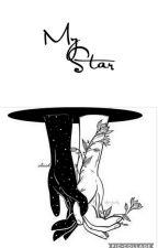 My Star ♧ Larry Stylinson  by itslarrymour