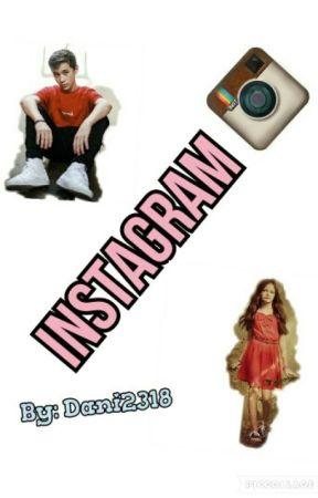 Instagram Brandon Rowland Y Tu by Dani2318