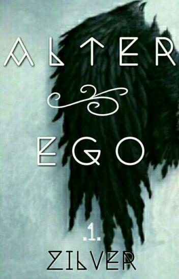 Alter Ego .1.