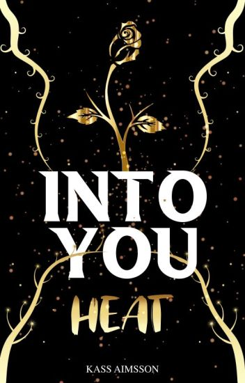 INTO YOU Tome - 1 -