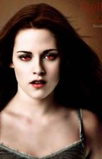 Bella's unexpected child  by Twilightandtvd
