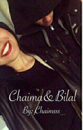 Chaima&Bilal