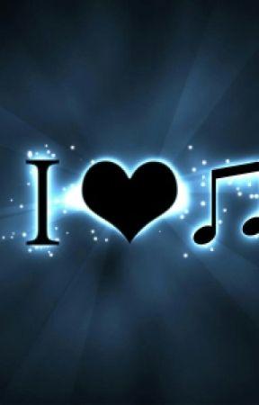 Letras De Canciones Canciones\