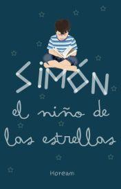 Simón, el niño de las estellas