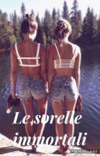 Le sorelle immortali by ila_24-4