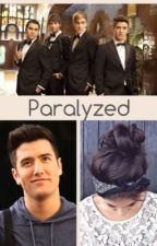 Paralyzed. (BTR Fanfiction) by miss_btr