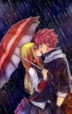 Cette pluie que j'aime tant... by Haru-Chan57