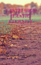 Tantei high (fanfic)Eternity by babyakemihiro