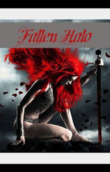 Fallen Halo