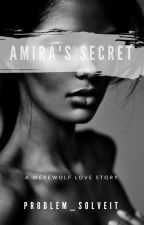 Amira's Secret by problem_solveit