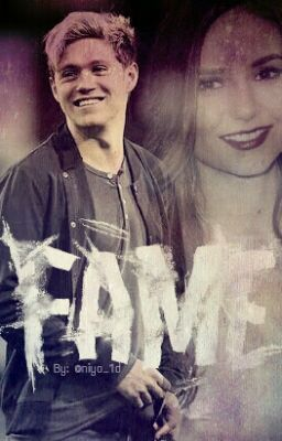FAME ( Niall Horan FanFic ) Chapter 31: I Want You. - Page 1 - Wattpad