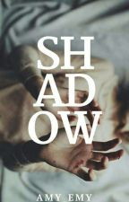 Shadow by amy_emy