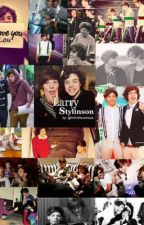 Larry Stylinson Truth or Dare (With a side of Niam) by LouandHazlover
