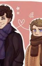 Johnlock-One Shots (Tłumaczenia) by WelcomeToYourDVD