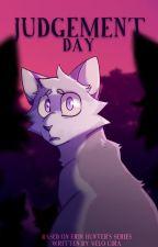 Judgement Day by Velo-cira
