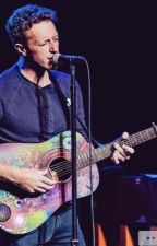 A Head Full Of Dreams (A Chris Martin Fanfic) by __ClareMartin