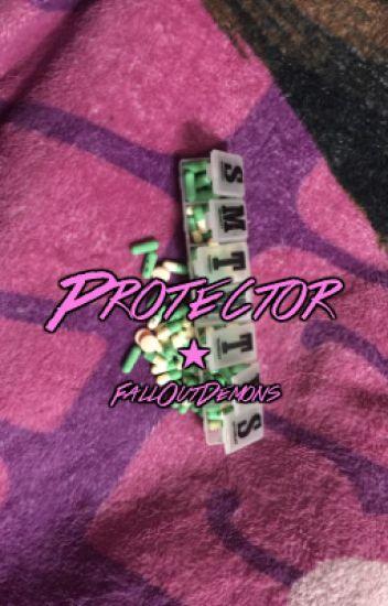 Protector [M.C.]