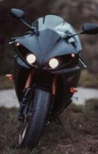 Гонки на   мотоциклах by asrrsf