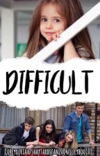 Difficult   Girl Meets World by belovedfandoms