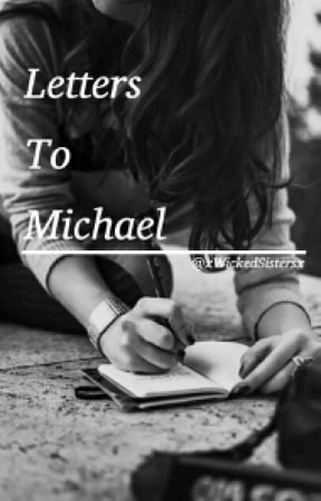 Letters To Michael by Best5sosImagine