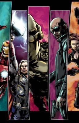 Marvel X Reader Smut - Charlie Silver - Wattpad