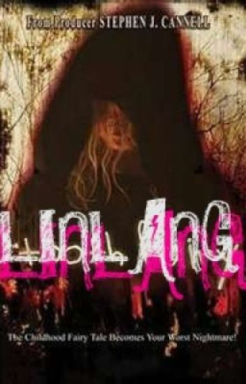 LINLANG  - CHAPTER 1- COMPLETE