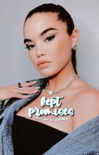Promise ▷ Tom Holland ✓ by spideystiles