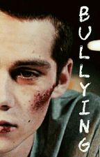 Bullying[Dylan O'Brien] by DylanOsexy