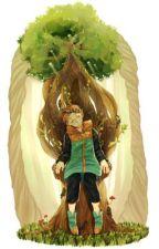 {{Nanatsu no Taizai}} King x Reader {Sacrifice} by Insane_Child1391