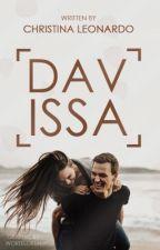 DAVISSA by arresto-momentum