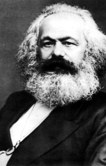 Những nguyên lý cơ bản của chủ nghĩa Mác - Lê nin ( phần 2 )