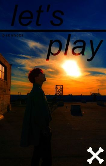 let's play. † vhope