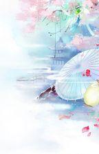 [SEVENTEEN | SeokSoo Fanfic] Ngôn bất xuất, nhân duyên bất thành by BacoYuu