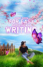 Guide book for easy professional writing by StanimiraAtanasova