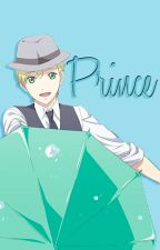 Prince by Aria-22