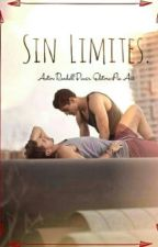 Sin Límites by RanBauer
